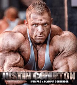 Justin-Compton
