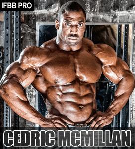 Cedric-McMillan